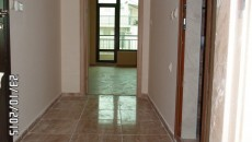 Апартамента се намира в сграда разположена в централната част на стария град. Отговаря на всички изисквания за перфектния апартамент, разположен...