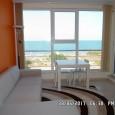 Ако искате да се наслаждавате на невероятна морска панорама по всяко време на деня от собственото си семейно жилище ви...