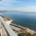 Апартамент – Мечта!Намира се в комплекс, разположен първа линия море, непосредствено до южния плаж на гр. Поморие. Изключително практична и...