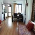 Апартамента се намира в жилищна сграда разположена в централната градска част, на 250мот централния плаж и на 300м от централната...
